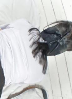คลิปหลุดแอบถ่ายเย็ดนักศึกษาคาชุดจนน้ำเยิ้ม